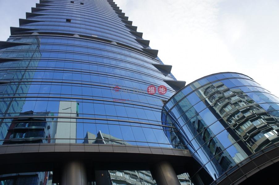 中央廣場 (The Centrium ) 中環|搵地(OneDay)(3)
