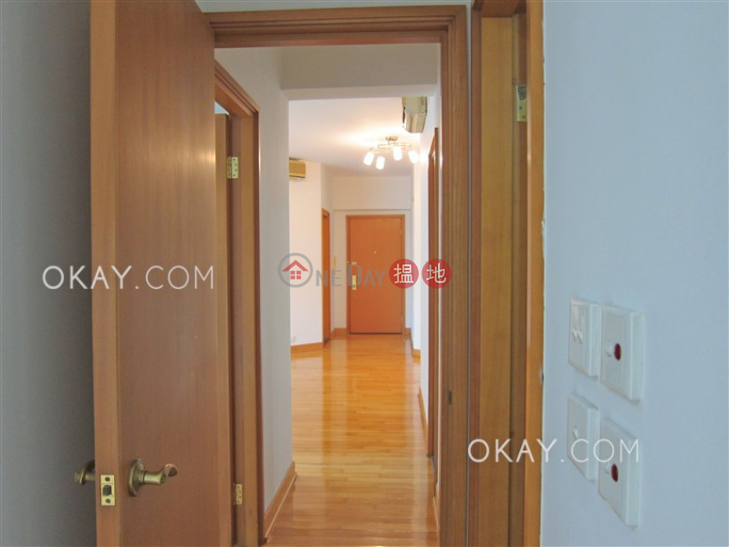 香港搵樓|租樓|二手盤|買樓| 搵地 | 住宅出租樓盤-2房2廁,極高層,星級會所,可養寵物《寶翠園2期6座出租單位》