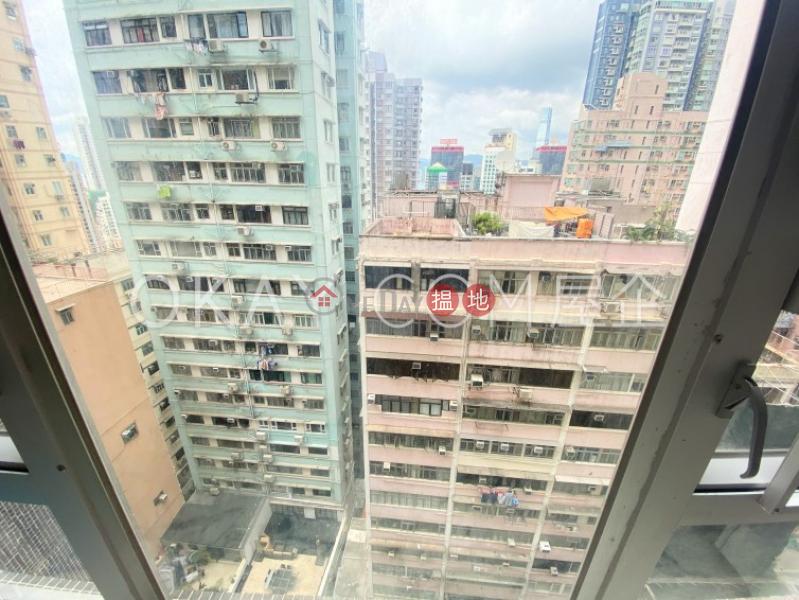 香港搵樓|租樓|二手盤|買樓| 搵地 | 住宅-出售樓盤|2房1廁海雅閣出售單位