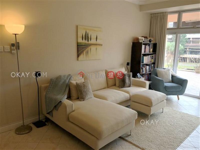 碧濤1期海燕徑5號低層住宅出租樓盤-HK$ 58,000/ 月