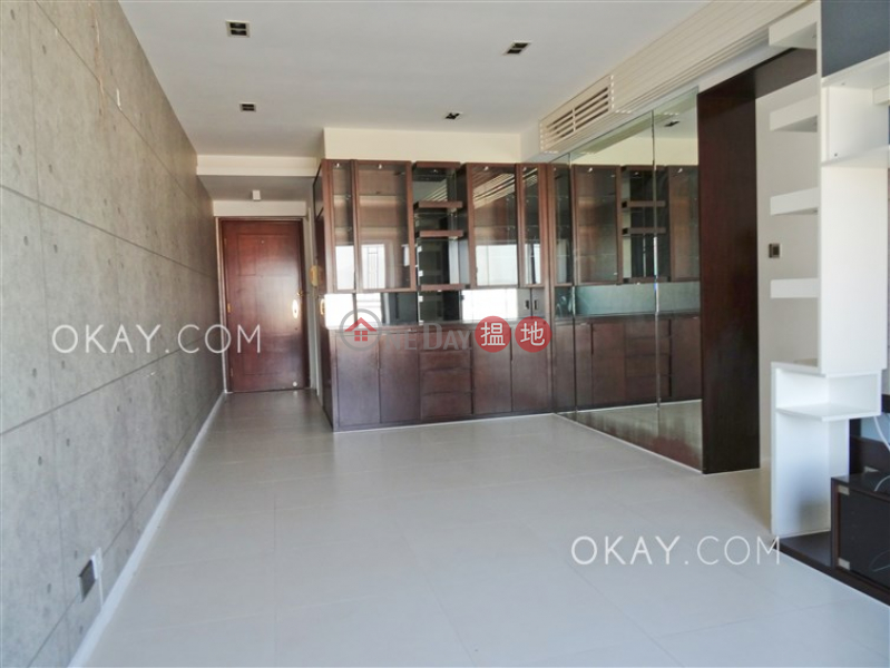 HK$ 37,000/ month, Sorrento Phase 1 Block 3 Yau Tsim Mong, Lovely 3 bedroom on high floor | Rental