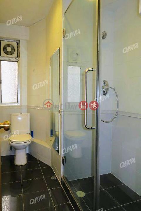 Jing Tai Garden Mansion | 2 bedroom High Floor Flat for Rent|Jing Tai Garden Mansion(Jing Tai Garden Mansion)Rental Listings (QFANG-R96301)_0