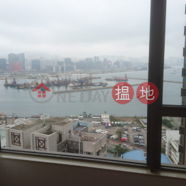 Hung Hom -- Upper East|Kowloon CityUpper East(Upper East)Rental Listings (RAYMO-2456424182)_0