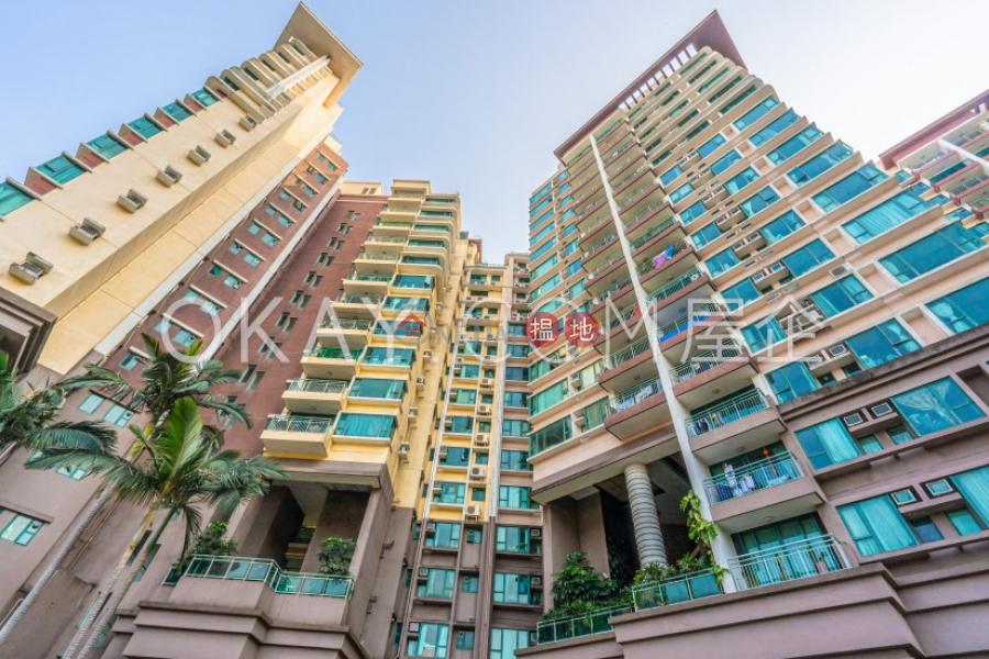 Property Search Hong Kong   OneDay   Residential Rental Listings   Nicely kept 4 bedroom on high floor with sea views   Rental