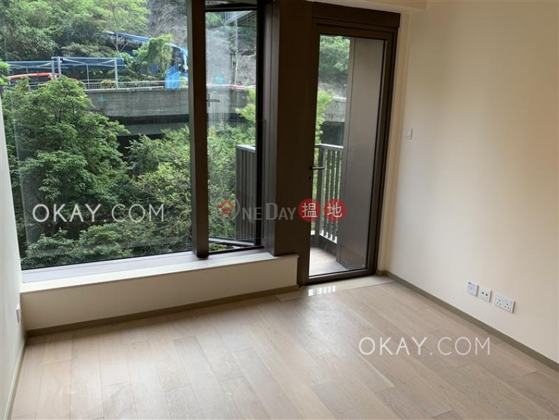 Block 3 New Jade Garden | Low, Residential | Rental Listings, HK$ 32,000/ month