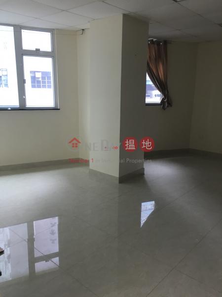 美華工業大廈|葵青美華工業大廈(Mai Wah Industrial Building)出租樓盤 (wingw-05952)