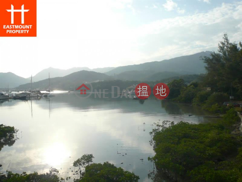 Sai Kung Village House   Property For Sale in Che Keng Tuk 輋徑篤-Waterfront house   Property ID:229 Che Keng Tuk Village(Che Keng Tuk Village)Sales Listings (EASTM-SSKV181)_0
