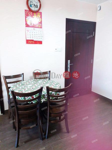 Kong Hing Court ( Block J ) Aberdeen Centre | 2 bedroom High Floor Flat for Sale | Kong Hing Court ( Block J ) Aberdeen Centre 香港仔中心 港興閣 (J座) Sales Listings