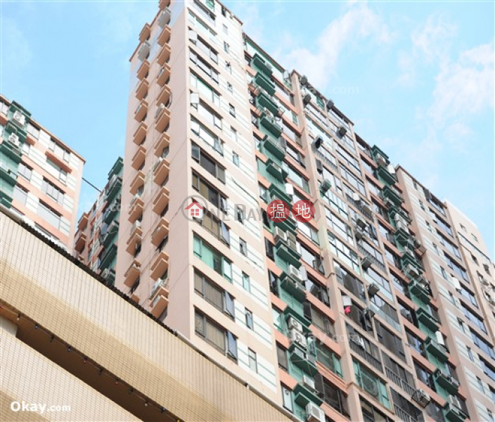 Elegant 3 bedroom with parking | For Sale, 46 Cloud View Road | Eastern District | Hong Kong Sales, HK$ 13.2M