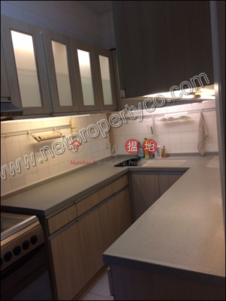 HK$ 49,000/ month Winfield Gardens Wan Chai District, Residential for Rent in Happy Valley