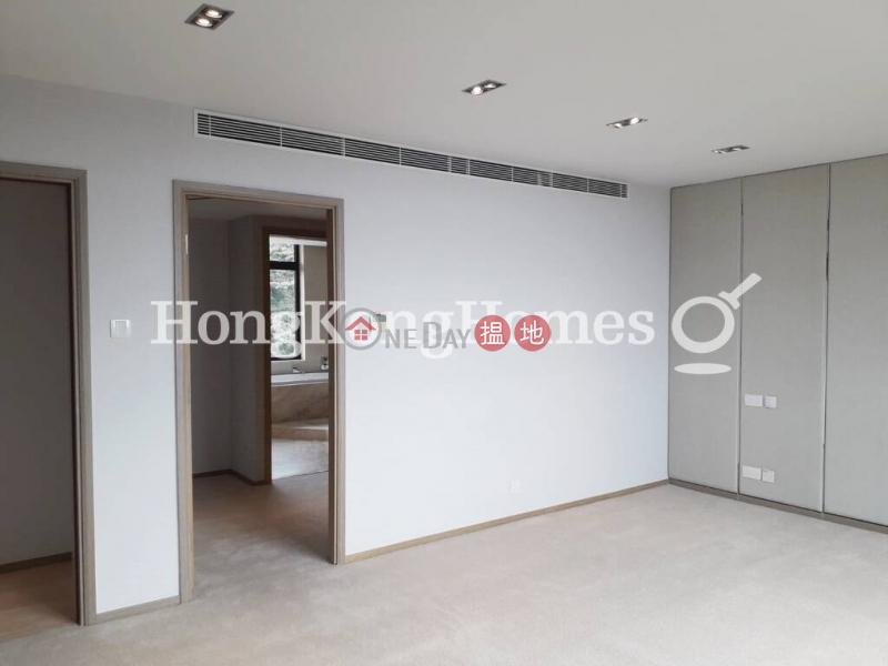 HK$ 115,000/ 月-詩禮花園-灣仔區-詩禮花園兩房一廳單位出租