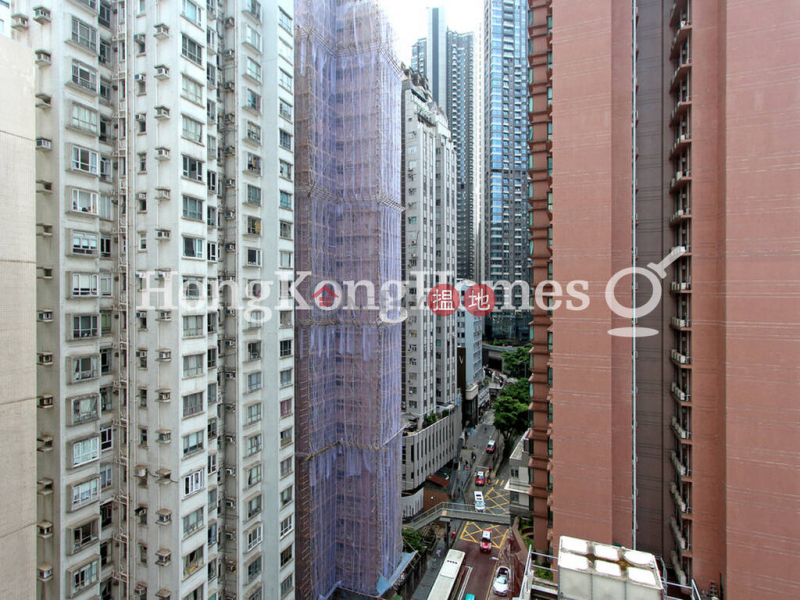Property Search Hong Kong | OneDay | Residential, Rental Listings | 2 Bedroom Unit for Rent at Cameo Court