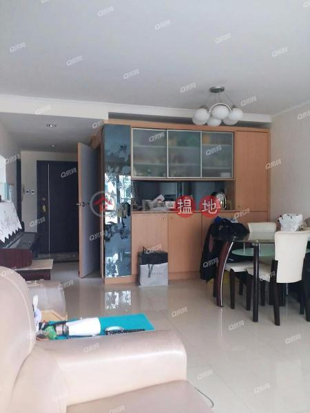 Block 15 On Chak Mansion Sites D Lei King Wan | 3 bedroom Low Floor Flat for Sale | Block 15 On Chak Mansion Sites D Lei King Wan 安澤閣 (15座) Sales Listings