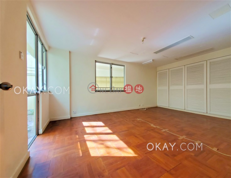 Property Search Hong Kong | OneDay | Residential | Sales Listings Gorgeous house with sea views, terrace & balcony | For Sale