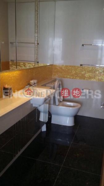 1 Bed Flat for Rent in Tsim Sha Tsui, The Masterpiece 名鑄 Rental Listings | Yau Tsim Mong (EVHK44617)