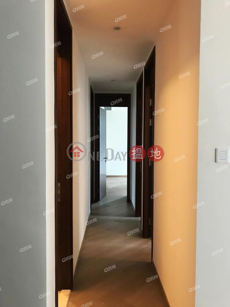 Property Search Hong Kong | OneDay | Residential, Rental Listings One Kai Tak (I) Block 5 | 4 bedroom Mid Floor Flat for Rent