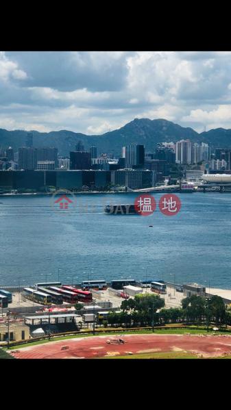 杜智臺極高層|住宅出售樓盤|HK$ 599萬