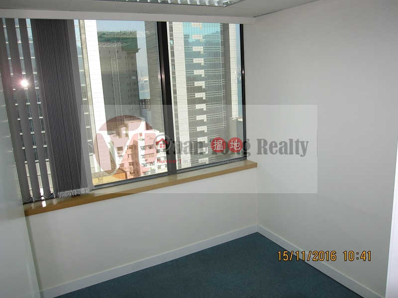 HK$ 33,840/ month, CNT Tower , Wan Chai District | CNT Tower,