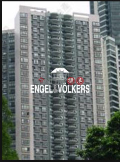 中半山4房豪宅筍盤出售 住宅單位 嘉富麗苑(Clovelly Court)出售樓盤 (EVHK45258)_0