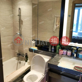 Park Circle | 3 bedroom Low Floor Flat for Rent|Park Circle(Park Circle)Rental Listings (QFANG-R96259)_3