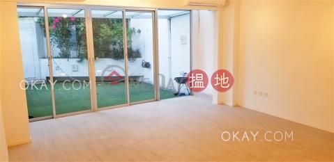Stylish house with terrace, balcony   For Sale Habitat(Habitat)Sales Listings (OKAY-S285794)_0