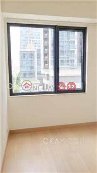 香港搵樓|租樓|二手盤|買樓| 搵地 | 住宅出售樓盤-2房1廁,露台《嘉匯2座出售單位》