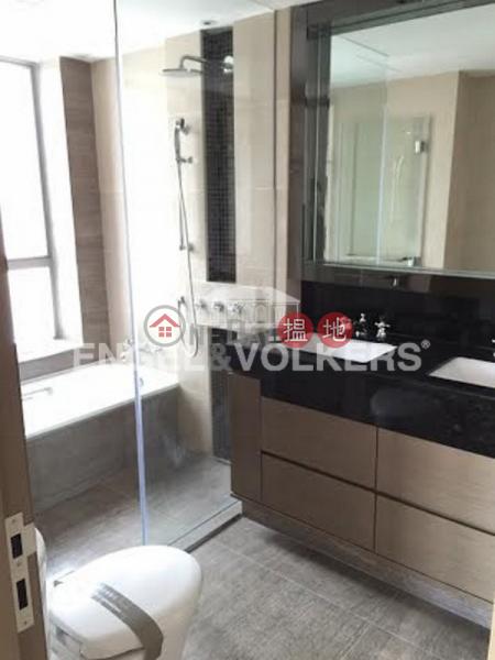 高士台|請選擇|住宅-出租樓盤HK$ 80,000/ 月