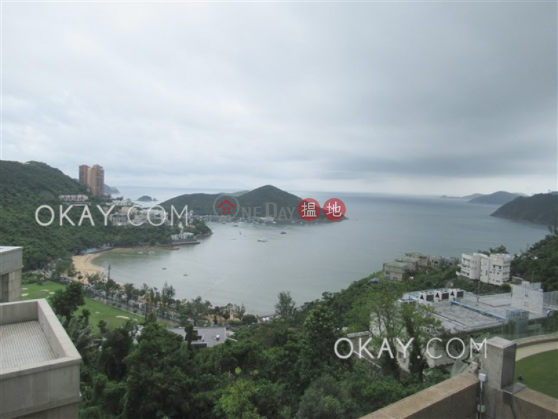 Property Search Hong Kong | OneDay | Residential Rental Listings, Exquisite house with rooftop, terrace | Rental