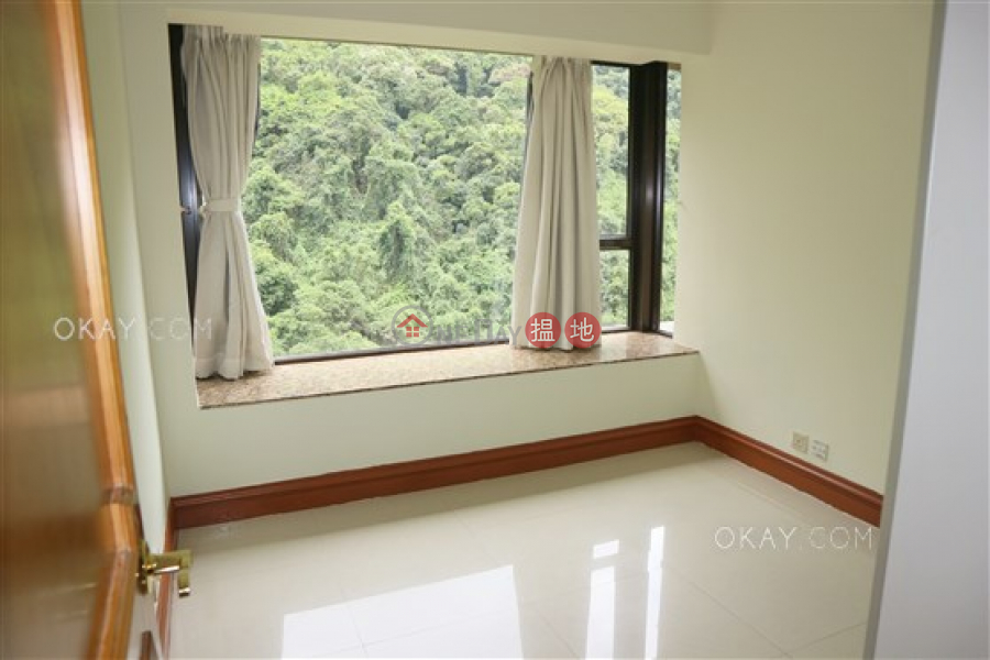 HK$ 83,000/ 月 騰皇居 II-中區3房2廁,極高層,星級會所,連車位《騰皇居 II出租單位》