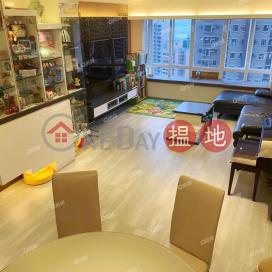 Imperial Court | 3 bedroom Low Floor Flat for Sale|Imperial Court(Imperial Court)Sales Listings (XGGD697100174)_0