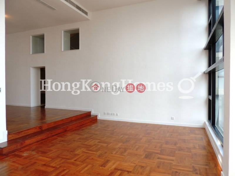 HK$ 141,000/ 月-裕景花園中區|裕景花園4房豪宅單位出租