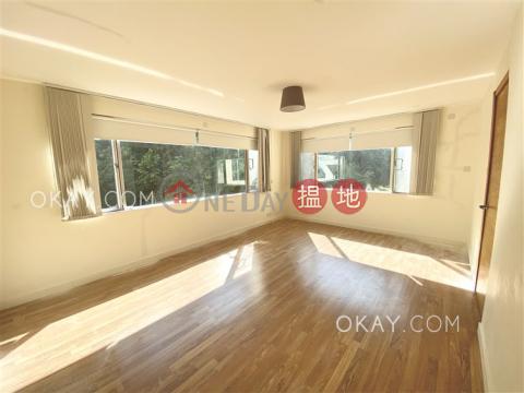3房3廁,連車位,露台,獨立屋《茅莆村出售單位》 茅莆村(Mau Po Village)出售樓盤 (OKAY-S368222)_0