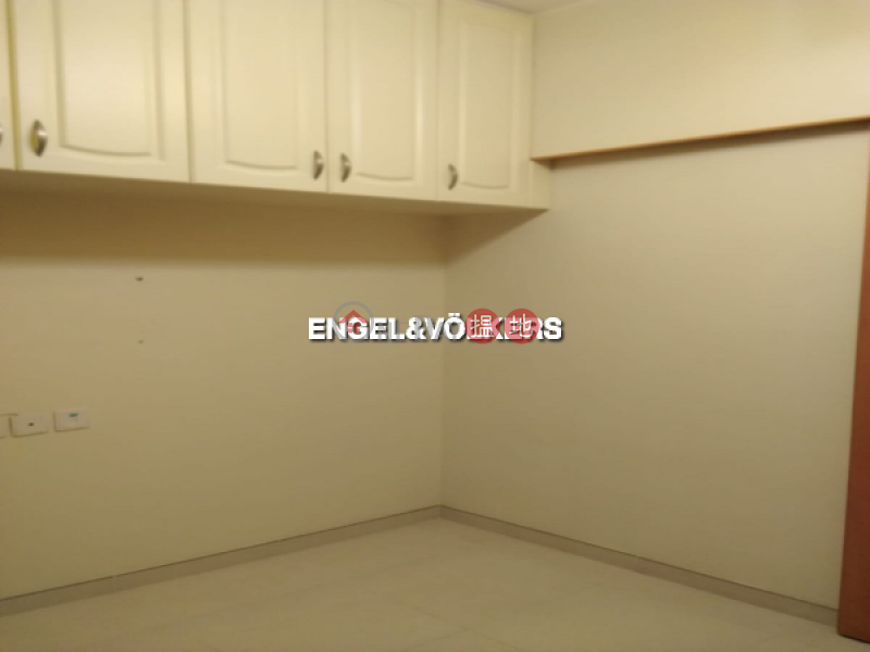 Garley Building Please Select, Residential | Sales Listings HK$ 7M
