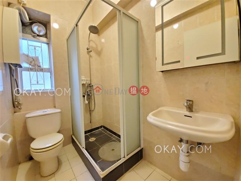時和大廈低層住宅-出租樓盤HK$ 45,000/ 月