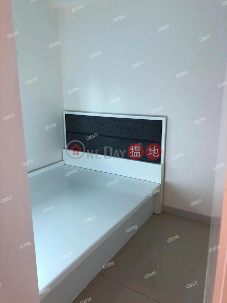 HK$ 7.3M | CNT Bisney | Western District | CNT Bisney | 1 bedroom Flat for Sale