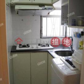 Full Jade Mansion | 2 bedroom Mid Floor Flat for Rent|Full Jade Mansion(Full Jade Mansion)Rental Listings (XGGD808300098)_0