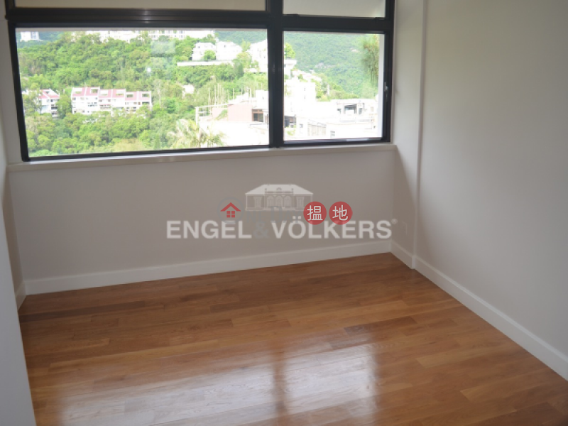 Property Search Hong Kong | OneDay | Residential, Rental Listings | 3 Bedroom Family Flat for Rent in Shouson Hill