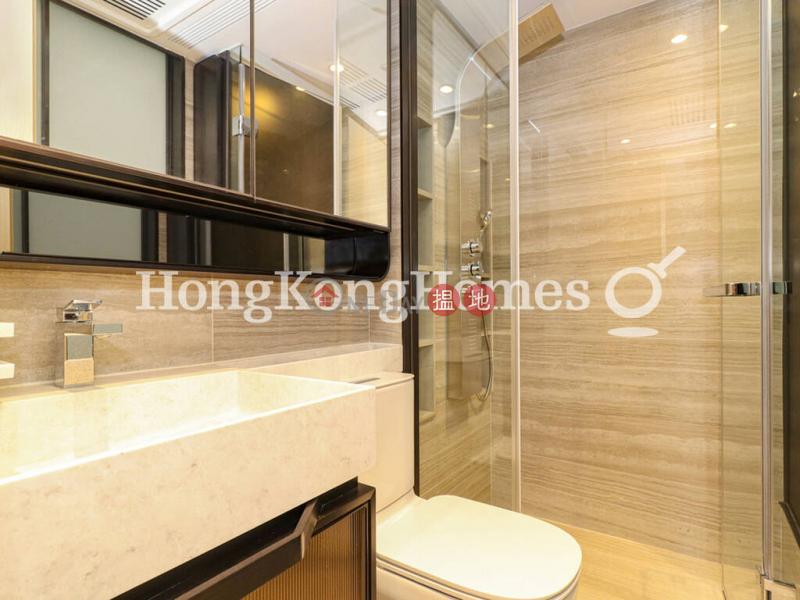 香港搵樓 租樓 二手盤 買樓  搵地   住宅 出租樓盤-本舍一房單位出租