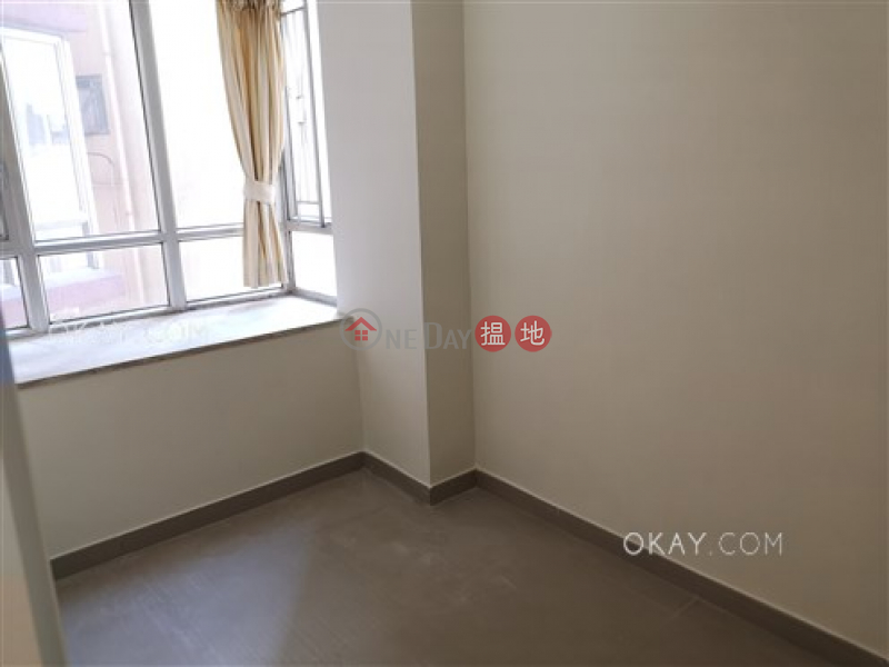 Property Search Hong Kong | OneDay | Residential, Sales Listings | Intimate 3 bedroom in Western District | For Sale
