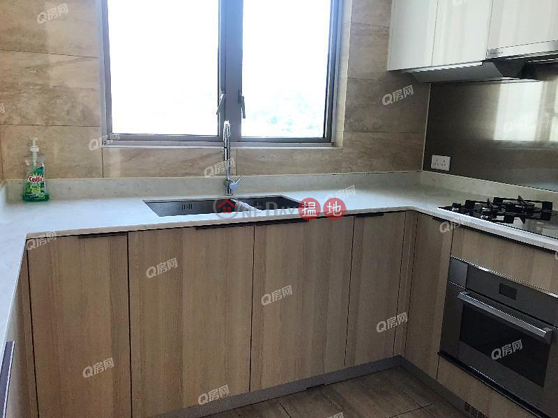 The Mediterranean Tower 1 | 4 bedroom High Floor Flat for Rent | 8 Tai Mong Tsai Road | Sai Kung | Hong Kong, Rental | HK$ 45,000/ month