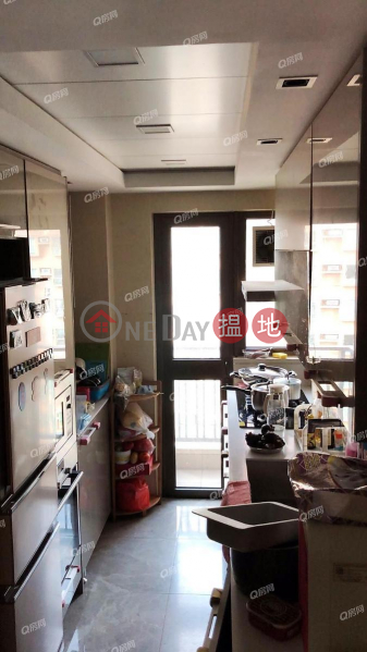 Property Search Hong Kong | OneDay | Residential Sales Listings, One Regent Place Block 1 | 3 bedroom Low Floor Flat for Sale