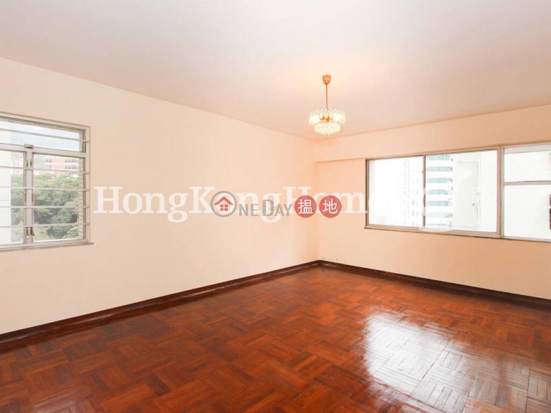 Babington House Unknown, Residential Sales Listings HK$ 53M