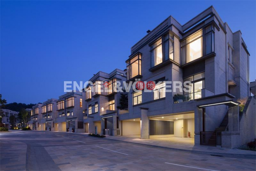 HK$ 21M, The Green | Sheung Shui, Studio Flat for Sale in Sheung Shui