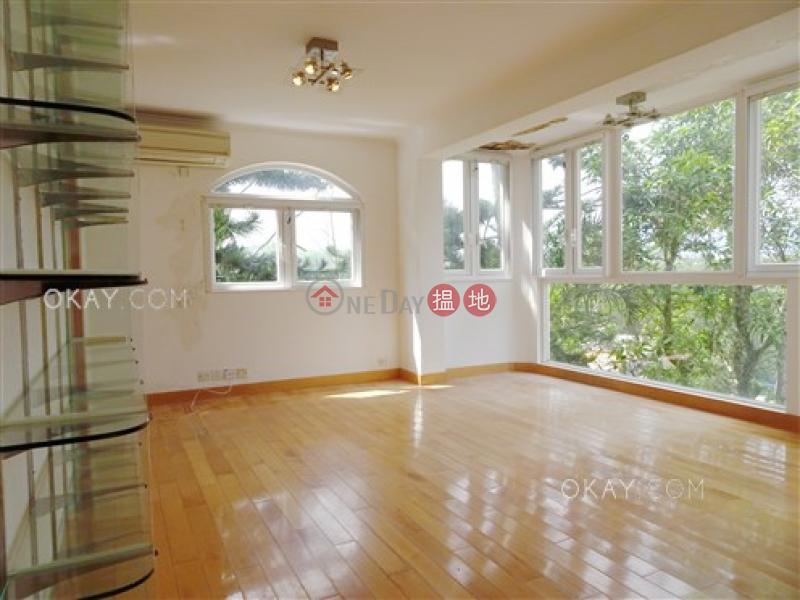 6房3廁,連租約發售,連車位,獨立屋《坑尾頂村出售單位》-孟公屋 | 西貢|香港|出售-HK$ 2,490萬