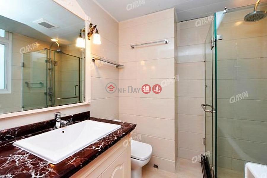 29-31 Bisney Road | 4 bedroom High Floor Flat for Rent, 29-31 Bisney Road | Western District | Hong Kong Rental, HK$ 106,000/ month