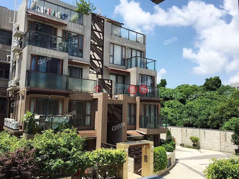 Green Lodge, Whole Building, Residential | Sales Listings, HK$ 9.15M