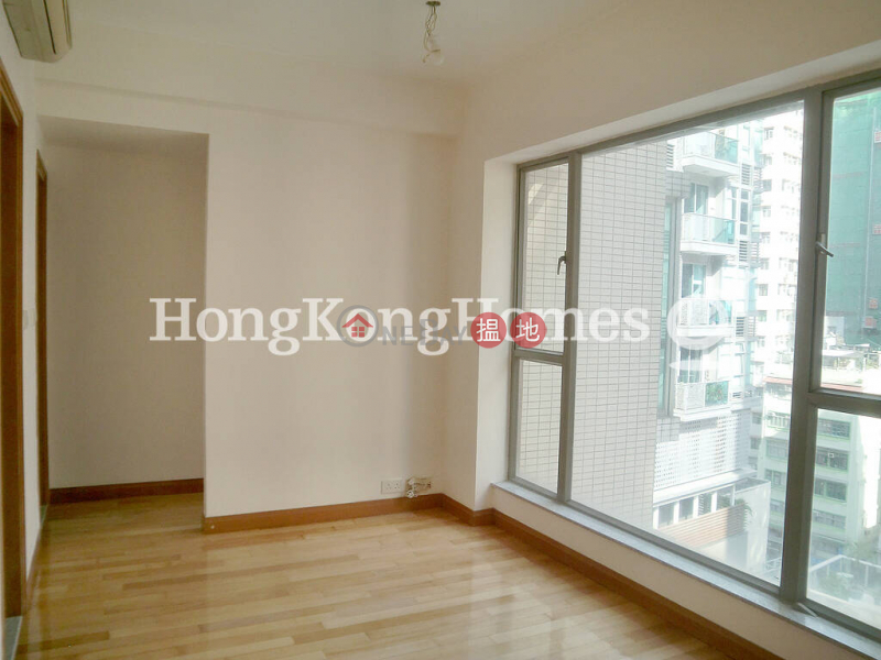 2 Bedroom Unit for Rent at Po Chi Court, Po Chi Court 寶志閣 Rental Listings   Wan Chai District (Proway-LID112859R)