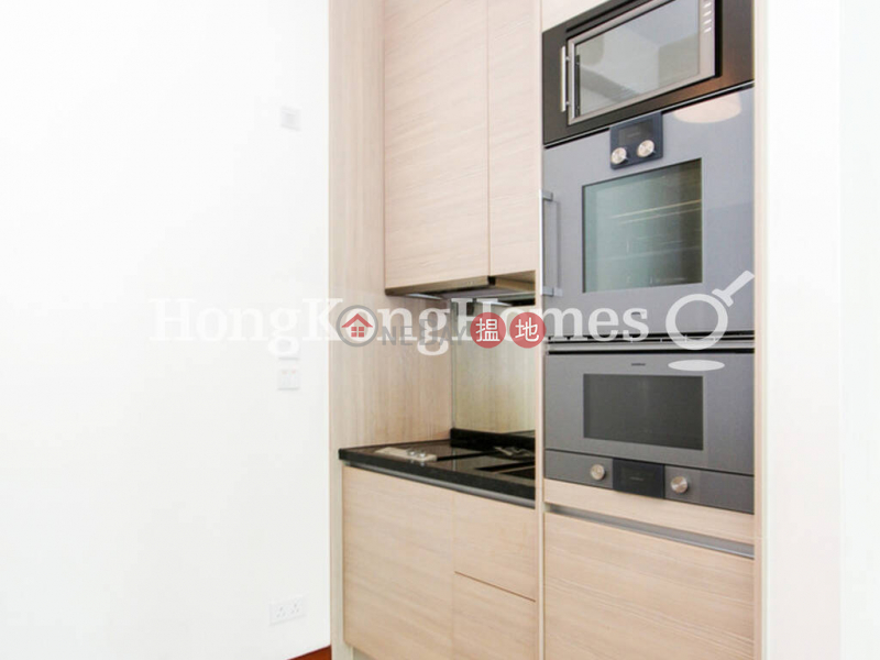The Avenue Tower 2, Unknown Residential, Sales Listings, HK$ 16.68M