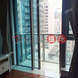 The Avenue Tower 5 | 3 bedroom Mid Floor Flat for Rent|The Avenue Tower 5(The Avenue Tower 5)Rental Listings (XGGD794900109)_0