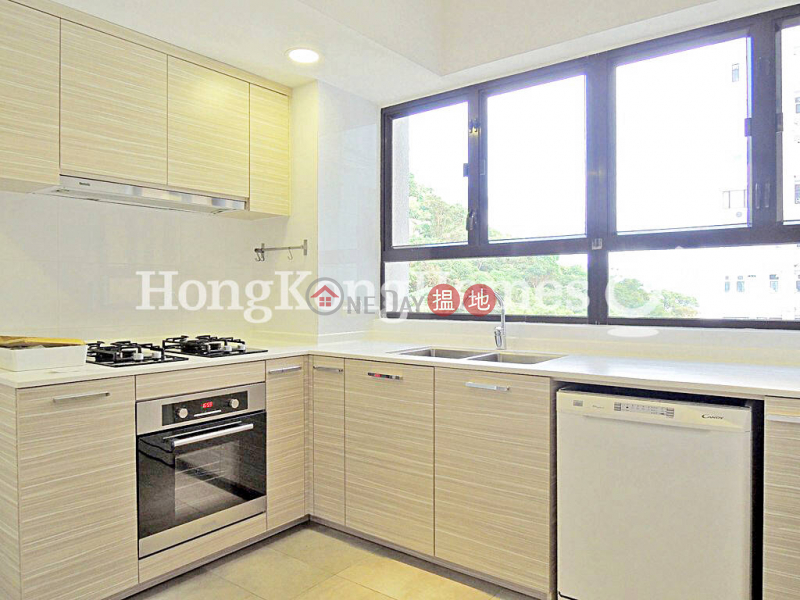 HK$ 75,000/ month | Block A Cape Mansions Western District | 3 Bedroom Family Unit for Rent at Block A Cape Mansions